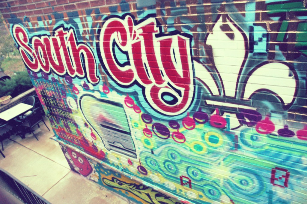 south-city-computer-ivanhoe-wall-mural-3
