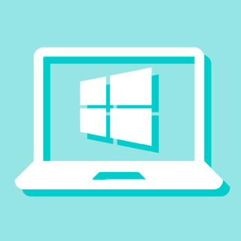 South City Computer Windows 10