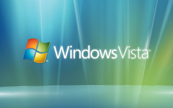 Windows Vista End of Support